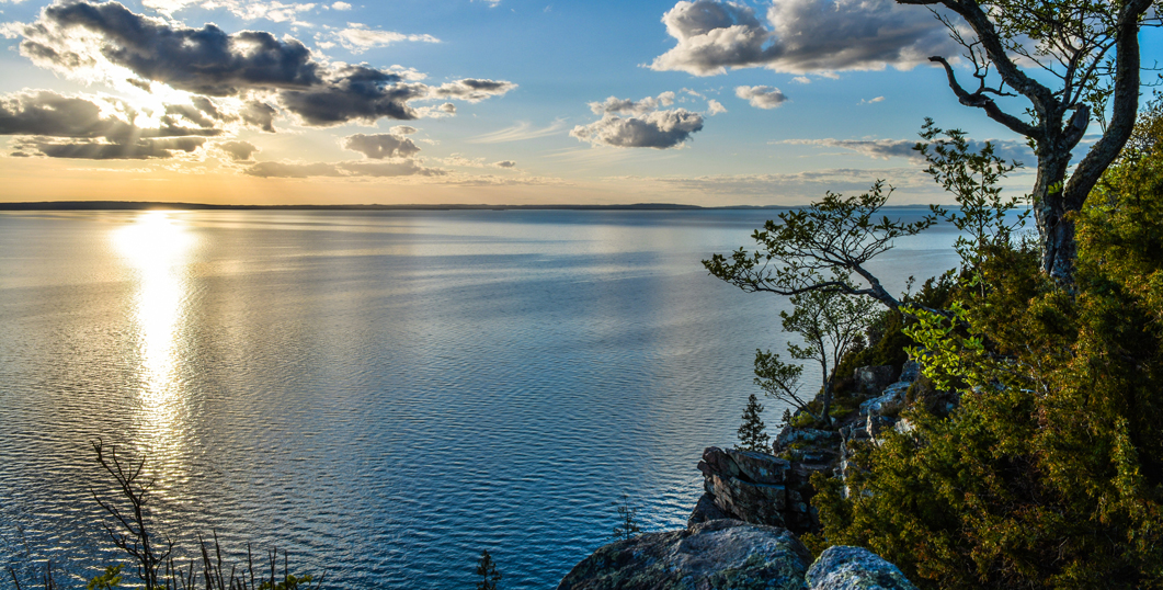 Eastsweden